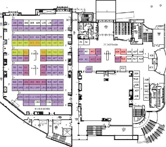 CHES 2018 Floorplan 08152018 650x577