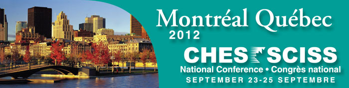 CHES Montreal_banner_2012_700