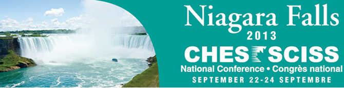 CHES 2013 NF LOGO banner670x137