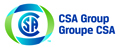 CSA Group bilingual120